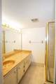 6090 64th Ave - Photo 29