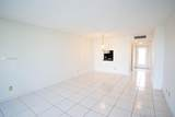 6090 64th Ave - Photo 3