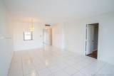 6090 64th Ave - Photo 9