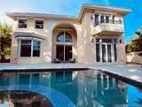 27 Grand Bay Estates Cir - Photo 26