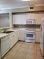 6861 44th St - Photo 11