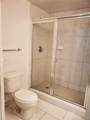 6861 44th St - Photo 9