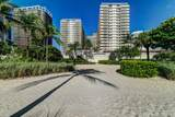 9801 Collins Ave - Photo 42