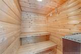 11501 88th Ave - Photo 20