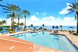 19333 Collins Ave - Photo 33