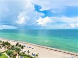 19333 Collins Ave - Photo 4