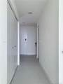 5350 84th Ave - Photo 11