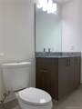5350 84th Ave - Photo 15