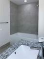 5350 84th Ave - Photo 18