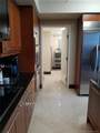 333 Las Olas Way - Photo 44