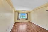 400 Kings Point Dr - Photo 18
