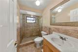 21600 157th Ave - Photo 24