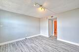 16565 26th Ave - Photo 11