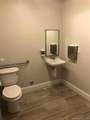 1023 31st Ave - Photo 13