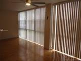 800 Parkview Dr - Photo 27