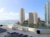 325 Biscayne Blvd - Photo 32