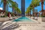 801 Miami Ave - Photo 54
