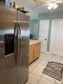 10411 198th St - Photo 10