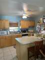 10411 198th St - Photo 11