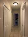 10411 198th St - Photo 18