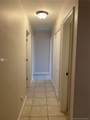 10411 198th St - Photo 19