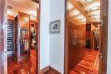 1425 Brickell Ave - Photo 42