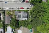 875 13th Ave - Photo 15