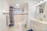 11250 12th Ave - Photo 12