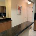 664 20th Ave - Photo 12