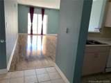 50 Menores Ave - Photo 6