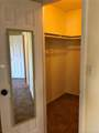 13705 84th St - Photo 17
