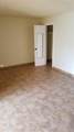 13705 84th St - Photo 21