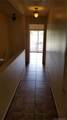 13705 84th St - Photo 32
