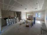 2015 97th Ave - Photo 14