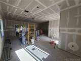 2015 97th Ave - Photo 15