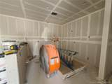 2015 97th Ave - Photo 16