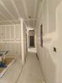 2015 97th Ave - Photo 17