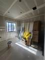 2015 97th Ave - Photo 18