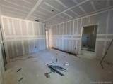 2015 97th Ave - Photo 20
