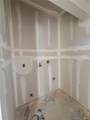 2015 97th Ave - Photo 22