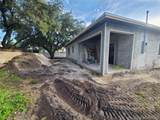 2015 97th Ave - Photo 29