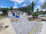 2015 97th Ave - Photo 3
