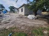 2015 97th Ave - Photo 31