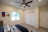 2015 97th Ave - Photo 37