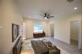 2015 97th Ave - Photo 38