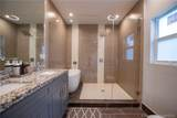 2015 97th Ave - Photo 39