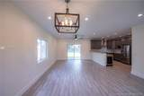 2015 97th Ave - Photo 41