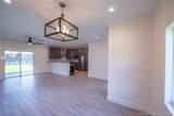 2015 97th Ave - Photo 42