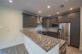 2015 97th Ave - Photo 44