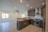 2015 97th Ave - Photo 46